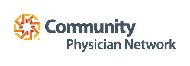 Community Physician Network